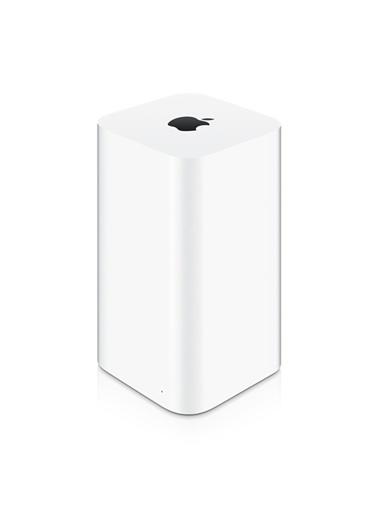 Airport Time Capsule 802.11AC 2TB-Apple